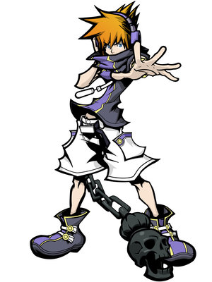 Neku_Artwork_1