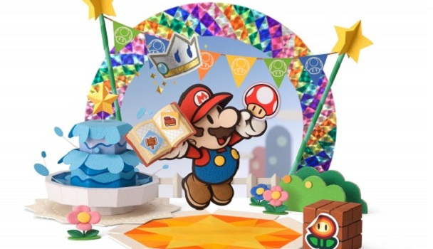 paper-mario-sticker-star