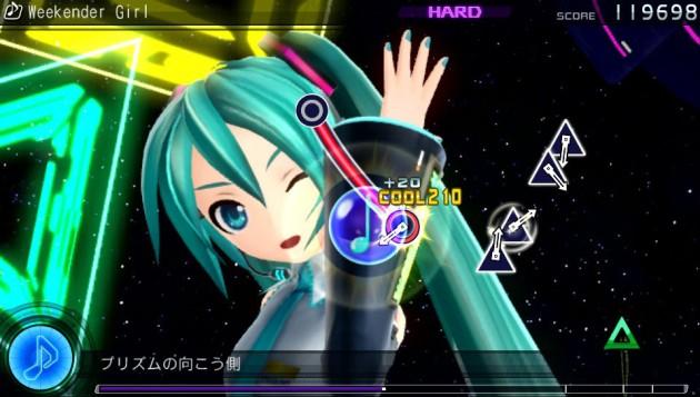 Hatsune-Miku-Project-Diva-F_screens_1_0006-1