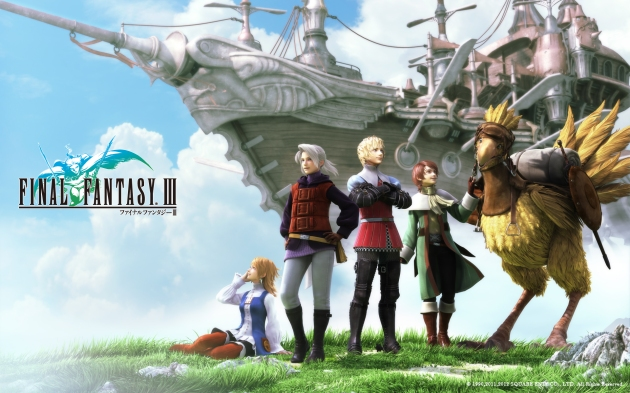 Final.Fantasy.III.full.1150212