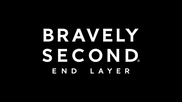 1426176470-bravely-second-end-layer
