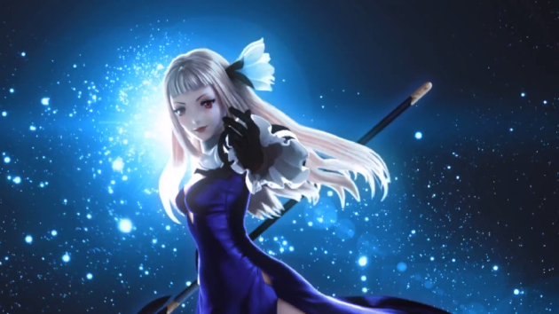 bravely-second-end-layer-nuevo-trailer-juego-nintendo-notishop-deshoping-