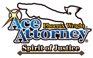 Sprit_of_Justice_logo